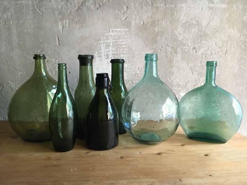 ladoug_interieur_glas-vase