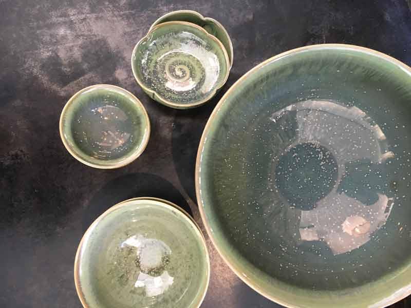 ladoug_interieur_schale-keramik-lackiert